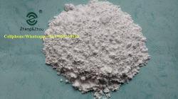 Jinan fornecedor de produtos químicos oferece alta qualidade em melamina preço baixo