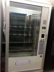 Premium духи автомат, наиболее востребованных пунктов розничной торговли, LV-205L-610