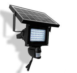 Videocamera di sicurezza wireless per la sicurezza domestica con rilevamento del movimento con PIR Proiettore