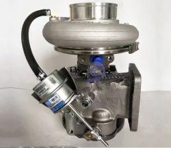 Hx50 Turbolader 3538862 3538863 1386877 für Scania verschieden mit DSC - Dsi Motor