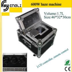 600W Haze Máquina de nevoeiro da fase efeitos (HL-303)