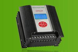 300W, 400W, 600W, 24V Wind Solar Hybrid Street Light Controller