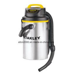 Aspiratore a umido/secco SL18132 3,5galloni/13L 4HP in acciaio inox Stanley