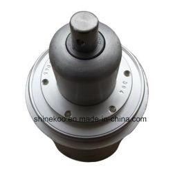 Variable vide en céramique condensateur (CKTB/1500/12/120)