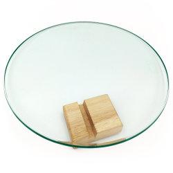 قسم [8مّ] [10مّ] [12مّ] مكتب علويّة يقسم يليّن زجاج