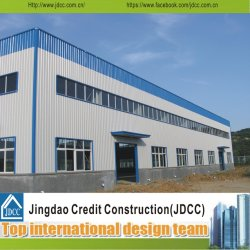 Stahlbau Libyen Bauprojekte