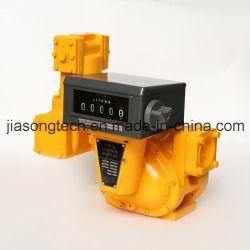 Chargement de camion débitmètre en vrac de haute précision