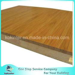 Многоуровневый цельной древесины, белого дуба и березы/Бук/Maple древесины столешницу мойки мясную лавку к блоку цилиндров