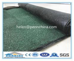 カラー微粒Sbs/APPの乳剤の瀝青の防水の屋根ふきの膜