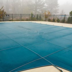 Haut de la flamme des membranes de toiture en PVC d'Imperméabilisation