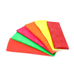 PANTONE Conmezcla de silicona Color de caucho Masterbatch para Ingeniería