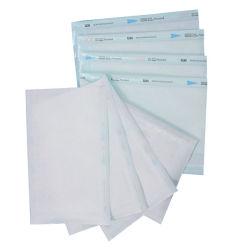 医学マスクを包むための医学の殺菌の袋