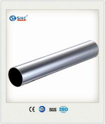 AISI 304 316 321 стальную трубу трубы из нержавеющей стали трубы для транспортировки строительных, квадратные и прямоугольные трубы трубы из нержавеющей стали