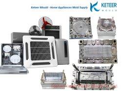 Küche-Geräteform für Soem-Luft-Zustand, Fernsehen, Flügelradgebläse, Kühlraum, Waschmaschine, Spülmaschine, Microware Ofen-Plastikspritzen