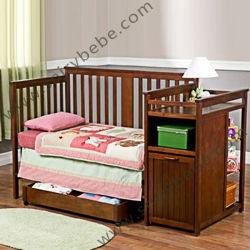 Moderne Weiche Komfortable Kinder Baby Bettwäsche Sets