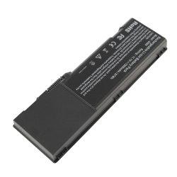 DELL 6400 11.1V 7800mAh 9cellsのラップトップ電池のための置換李イオン電池