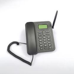 FM grundlegendes Radiotelefon mit Krisenherd und Bluetooth
