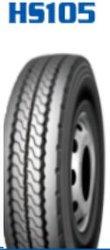 Les pneus de camion léger lourd pneu radial Kapsen Taitong Terraking Gt TBR 11r22.5 11r24.5 295/75R24.5 315/80R22.5 12r22.5 Cooper militaires Annaite UTV pneus de voiture