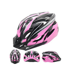 Woen men Bike Helmet Cute Design veilig en comfortabel