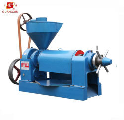 Автоматическая высокой эффективности 2Квт отопление гидравлическое масло с хорошей ценой