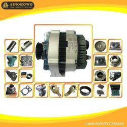 Generator Vg1560090012 Autoteile LKW-Teile, die für HOWO verwendet werden