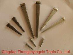 Tagliare i chiodi della massoneria del calcestruzzo d'acciaio