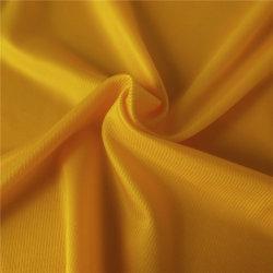 22% Spandex 78% Nylon tissu à mailles Tricot élastique