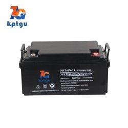 양호한 전도율 및 아름다운 외관 납산 배터리 제조업체