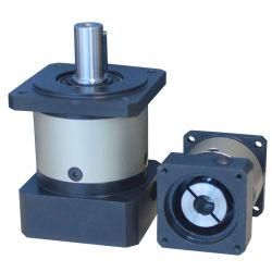 Ep серии Precision электродвигателя привода планетарной передачи с ЧПУ для шагового двигателя вакуумного усилителя тормозов редуктора привода движения малых хорошую репутацию скорости коробки передач с электроприводом