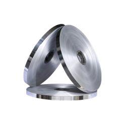 건축 건축재료를 보호하는 포일 알루미늄 케이블