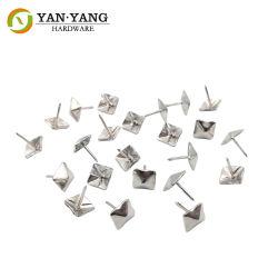 Chiodi decorativi di Furniutre Upholsetry dei chiodi del ferro accessorio della mobilia