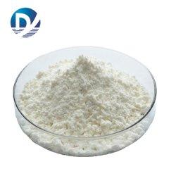 Hot vendre prix bon marché alpha amylase Nutrition additifs