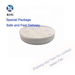 4 아미노 N Cyclopentylbenzenesulfonamide 436091-88-2를 위한 중국 공장