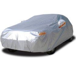 Auto-Deckel für Automobileallwetter- Sun-UVregenschutz