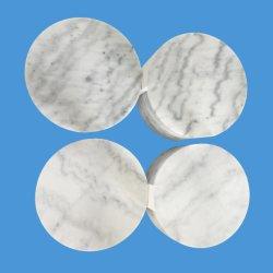 Tableros de mármol orden Popular Elemento de piedra