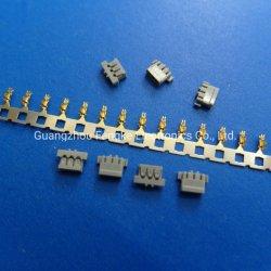 1.3Mm Adhr-03V-H tensão baixa na fiação do chicote do conector do conjunto de discos