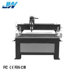 Machine de gravure 6090 gravure Plaque de verre acrylique