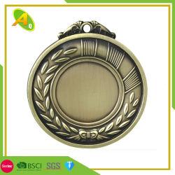 Акрил золото стоматологическая серебряный позолоченный работает Star медалей (018)
