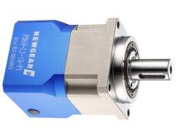 Pignon à denture hélicoïdale du réducteur à engrenages planétaires NEMA pignon de la boîte de vitesses moteur servo