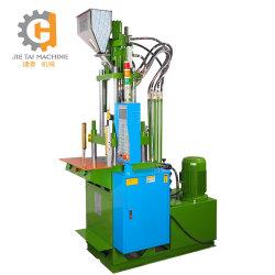 機械製造者を作るプラスチックケーブルの電気プラグ