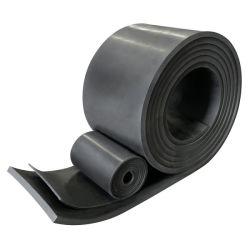 Gomma di gomma dei prodotti che riveste gli strati di gomma Bonzer della plastica e della gomma