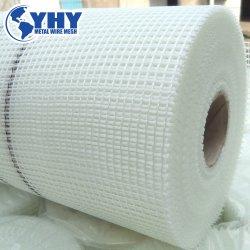 125 г белого цвета из стекловолокна стены штукатурка проволочной сетки для мозаики