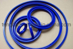 Дешевые и автомобилей резиновые уплотнительные кольца масляного уплотнения