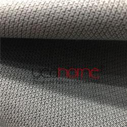 150d*300d Tissu Tissu jacquard cationiques canapé Home Textile Fournitures pour animaux de compagnie Fabri