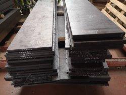 Upgrade DIN 1.2316 1.2083 AISI431 de plástico resistente a corrosão de aço do molde
