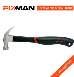 Fixman herramientas martillo Uña de Gato de alta calidad