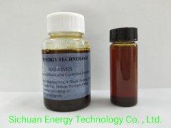 탄산염 매트릭스 산화 자극 점탄성 발산(VDA) 염산(HCl) 배타적 부식 억제 석유 첨가제 - Ultral High T