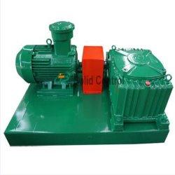 - Эффективные с точки зрения затрат бурового раствора мешалка для города Установочное устройство микросвай промышленности