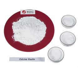 Het buiten Witte Pigment van het Dioxyde van het Titanium van het Proces van het Chloride van het Rutiel van de Verf van het Latex TiO2 (R1930)