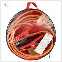 Selbstauto-Emergency Sprung-Starter-Auto-Notbatterie-Zusatzkabel
